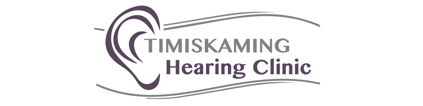 Timiskaming Hearing Clinic